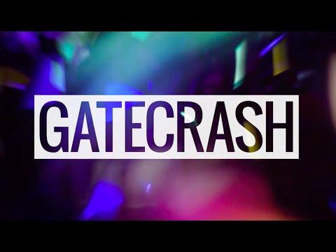 Gatecrash 2016 Trailer - Lyric Hammersmith