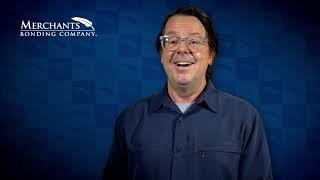 Testimonial LarryTaylor LeadershipRetreat 2020