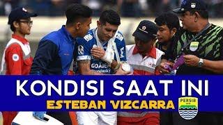 Download Video Esteban Vizcarra Perlu Istirahat Kurang Lebih Dua Minggu MP3 3GP MP4