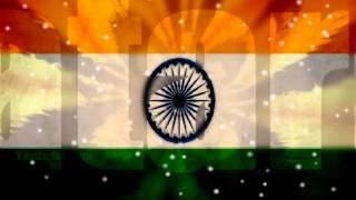 Vande Mataram - National song of INDIA [Instrumental]