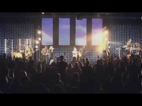 O For A Thousand Tongues - Allison Park Worship