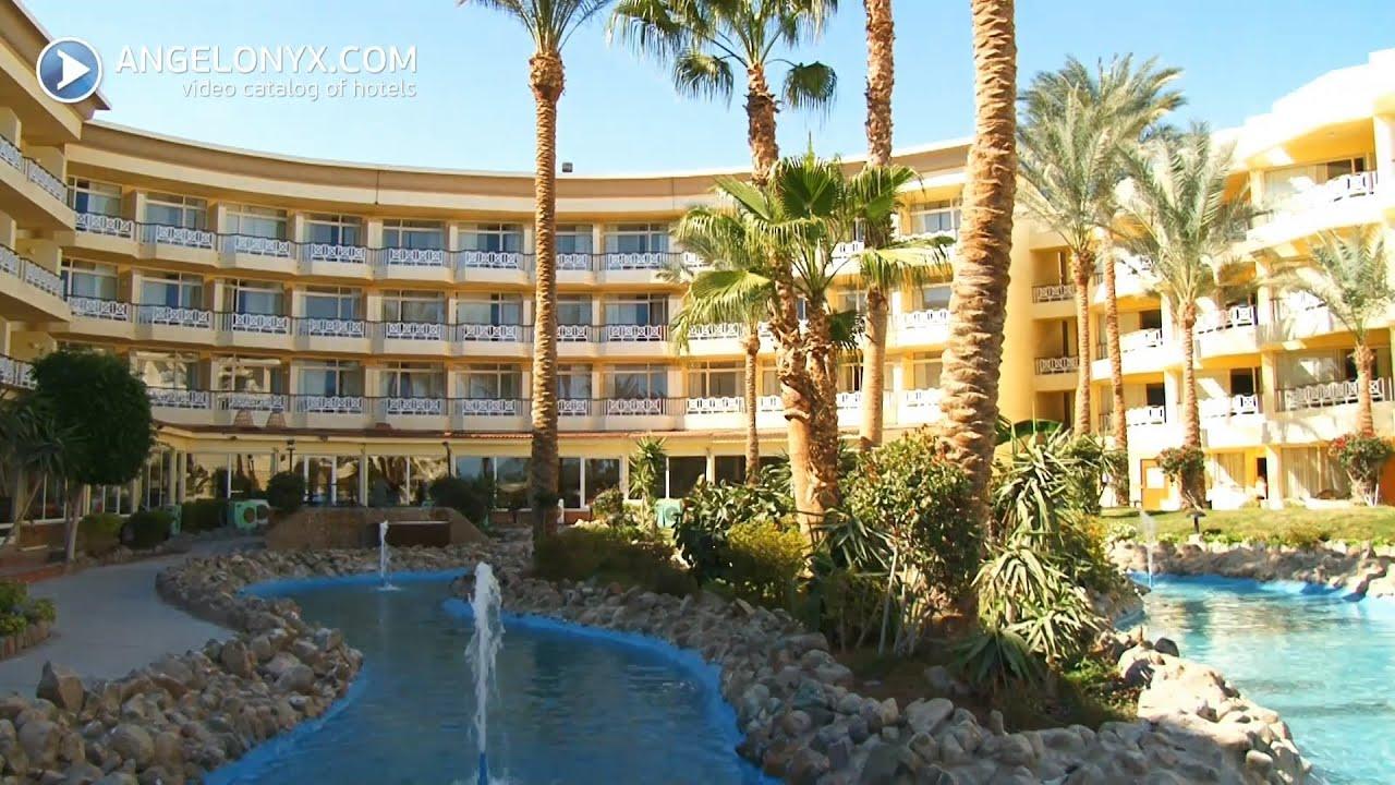 Sultan Beach 4 Hotel Hurghada Egypt