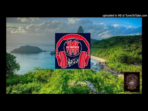 DJ NOEXIT - Fiji Ft. A-Dough - Slow Down (K.M.K)