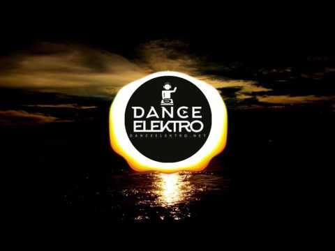The Cranberries - Zombie 2016 (Electro Remix)