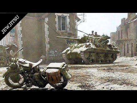 M-10 & A-36 | War Thunder RB [español]