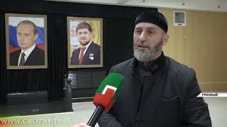 Деятельность агрегаторов такси в Чечне - очередное расследование ЧГТРК «Грозный»