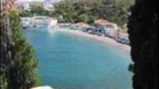 Repeat youtube video ΛΕΤΑ ΚΟΡΡΕ - Ας ερχόσουνα