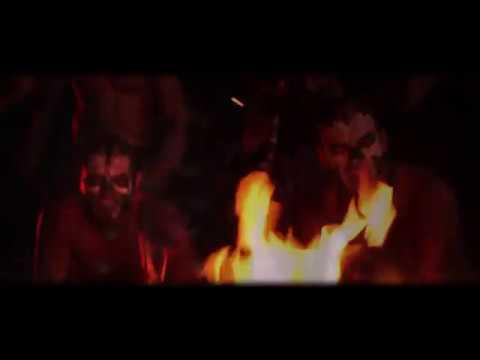 Imera x Bunta - Бедствам (Level 5 Official Video) prod. iTrak
