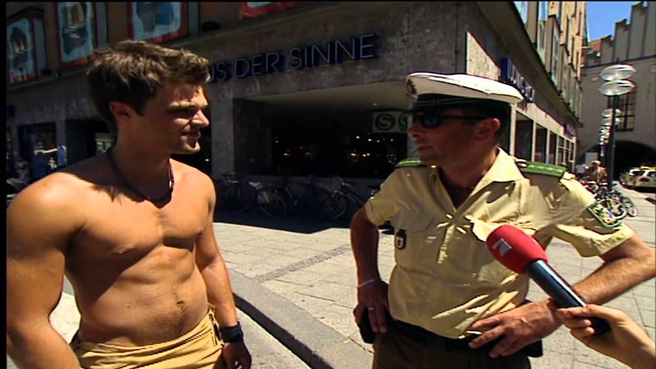 kassel pornokino männer in lederjeans
