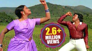 Abhilasha Songs - Banti Chamanti - Chiranjeevi, Radhika Sarathkumar