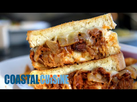 Coastal Cuisine: The Backyard<a href='/yt-w/BqJRveFkOOA/coastal-cuisine-the-backyard.html' target='_blank' title='Play' onclick='reloadPage();'>   <span class='button' style='color: #fff'> Watch Video</a></span>