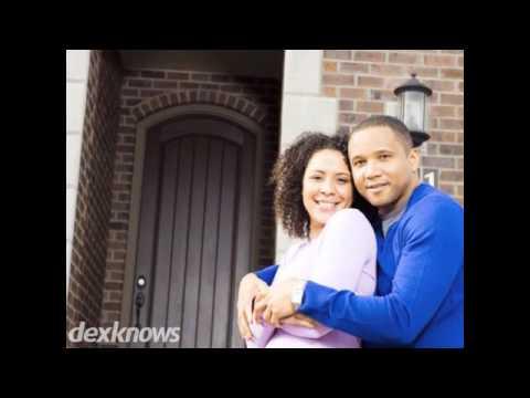Merle Door & Window LLC Kettle Falls WA 99141-9765