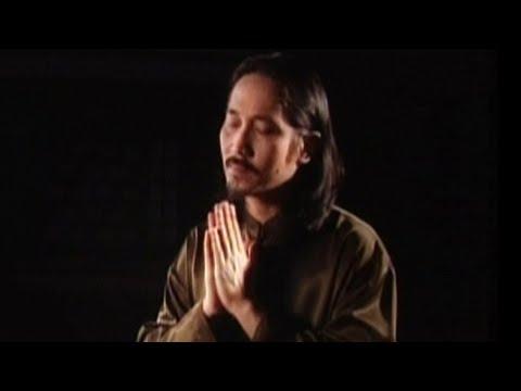 Dian Pramana Poetra - Syahadat