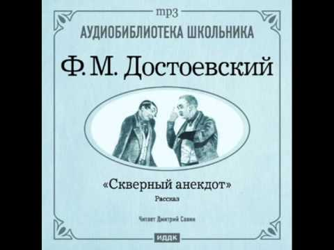 Советские комедии смотреть онлайн