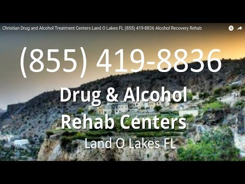 christian-drug-and-alcohol-treatment-centers-land-o-lakes-fl-(855)-419-8836-alcohol-recovery-rehab