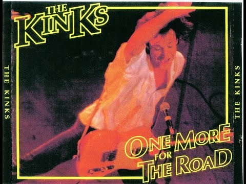 the kinks torrents