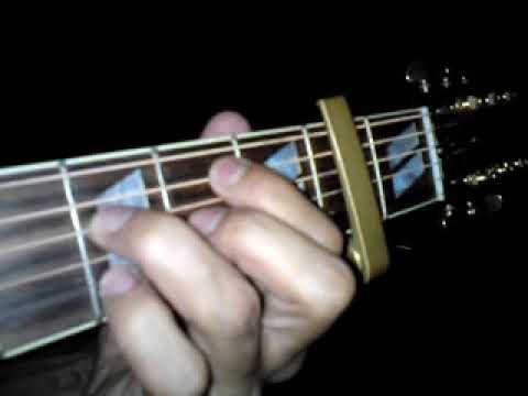 Ukays-I Love You I Miss You Akustik Cover