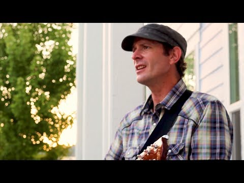 Scott Croucher - Music, Mental Health, and the Mission - Grants Pass Gospel Rescue Mission
