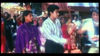 Rama O Rama Basti Mein Hangama Ho Gaya [Full Song] Tere Mere Sapne