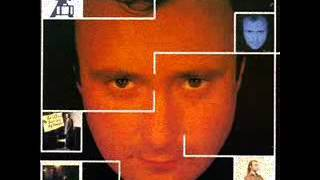 PHIL COLLINS - One More Night (12'' MIX)
