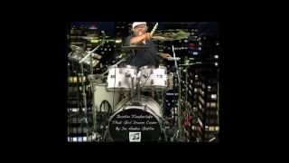 Justin Timberlake That Girl Drum Cover by De Andre Gatlin