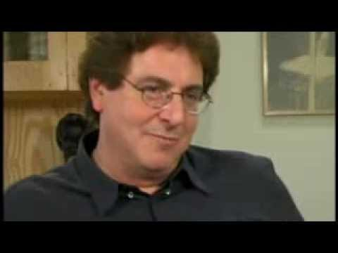 Harold Ramis - Advice on Filmmaking