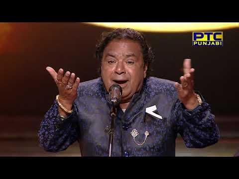 Semifinal Round 04 | Voice of Punjab 8 | Full Episode | PTC Punjabi