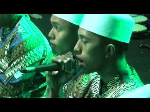 TERBARU LMGR LUNGSET VERSI LAHAR MANIA VOL 4 LIVE IN MARON OROFESIONAL MUSIC RAMAYANA