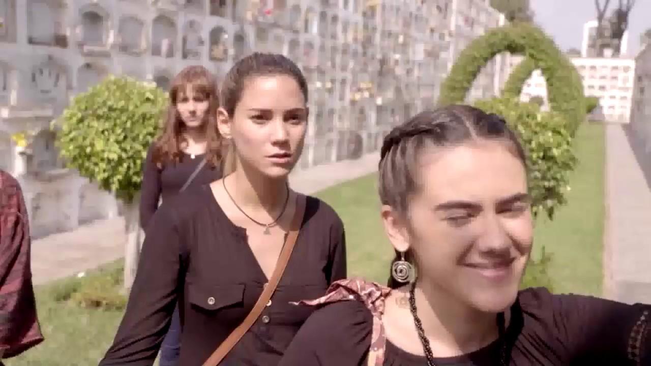 Mujercitas: Críticas de películas - AlohaCriticón