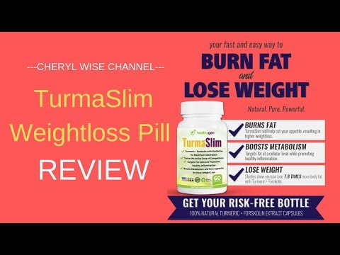 turmaslim-weightloss-pill-review-|-don't-buy-it-until-you-watch-this!-update-2019!