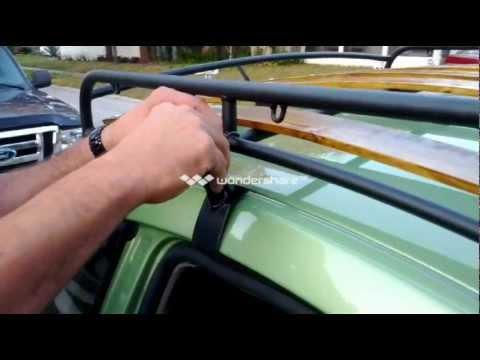 Vw Beetle 1998 2011 Instructional Video Youtube
