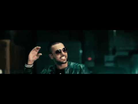 AFFAIR(REMIX)- -ELLY MANGAT-NEW PUNJABI SONGS 2017