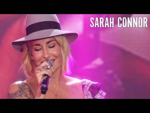 sarah-connor---vincent-(live-in-hamburg)