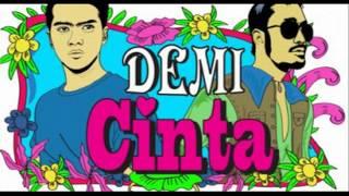 Download Video FILM DEMI CINTA Tora Sudiro FULL SUKSES BIKIN PENONTON NGAKAK MP3 3GP MP4