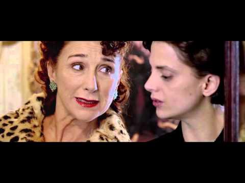 """""""Shrew's Nest"""" (Trailer Deutsch HD)"""