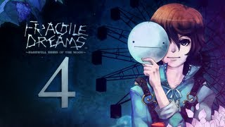 Cry Plays: Fragile Dreams: Farewell Ruins of the Moon [P4]
