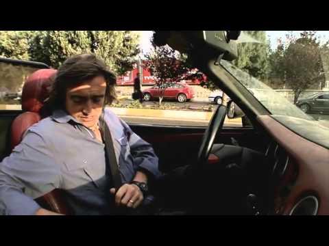 Top Gear (Топ Гир) 11 сезон смотреть онлайн на русском языке