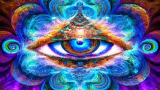 Stem Cell Production - III - Anti-Aging, Cellular Regeneration, Maximum Strength