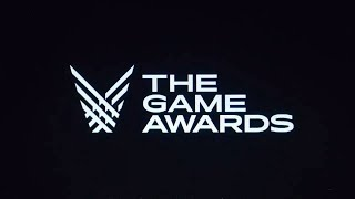 VIDEO GAME AWARDS 2019 with Kwing (Full Show)
