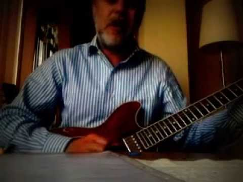 You are not alone Eagles cover