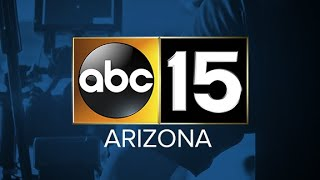 ABC15 Arizona Latest Headlines | August 8, 8am YouTube Videos