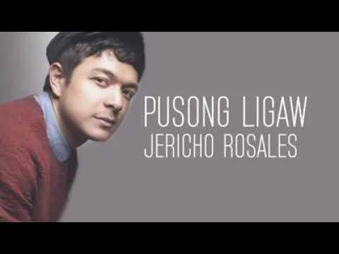 Pusong Ligaw Download Free
