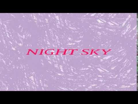 Gundelach - Night Sky (Official Audio)