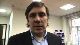 Аншаков после нападения на него.