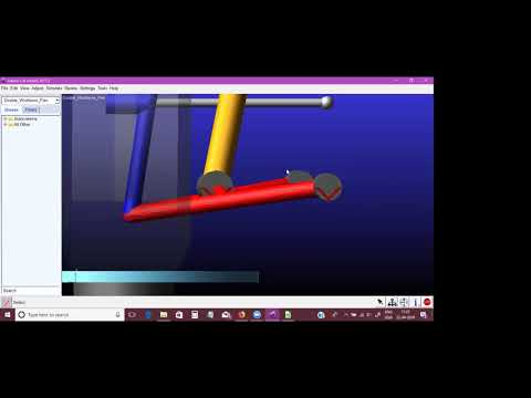 vehicle-dynamics-workshop- -skill-lync