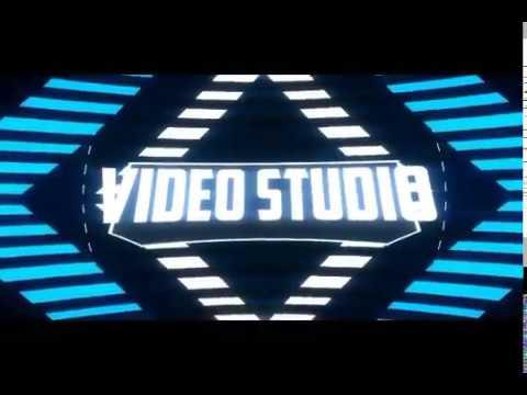 Video Studio LK