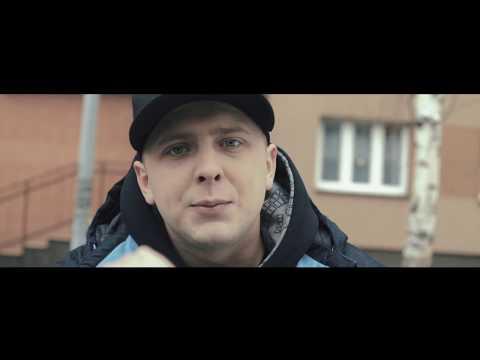 TPS / Dack - Zeszyt rymów feat. Jav Zavari, Akin