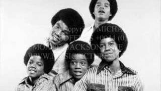 Watch Jackson 5 How Funky Is Your Chicken video