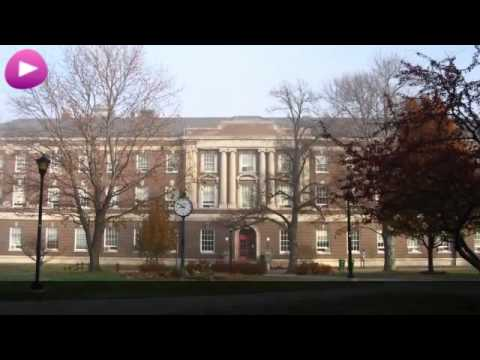 Rensselaer Polytechnic Institute Wikipedia travel guide video. Created by Stupeflix.com
