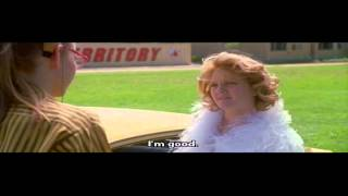 Never Been Kissed: Joining The Denominators thumbnail